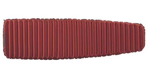 Robens Prima Core Airbed 6.0cm